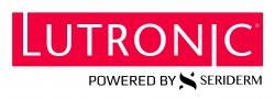 Lutronic powered by Seriderm