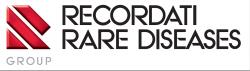 RECORDARTI RARE DISEASES